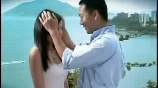 Chinese sex funny 2017