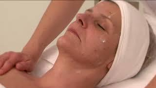 GATINEAU EXPERT FACIAL TREATMENT