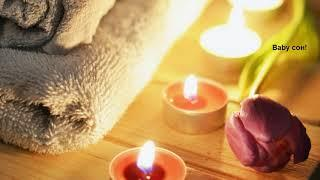 Музыка для массажа и релаксации/Music for massage and relaxation/