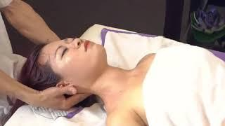 Shoulder Neck Massage Pain Relief Asian Relaxion Massage Therapy