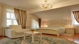 Boutique Hotel RedHouse - Yaroslavl - Russian Federation