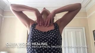 Quick Cleansing, Self Massage and Yoga Breathwork