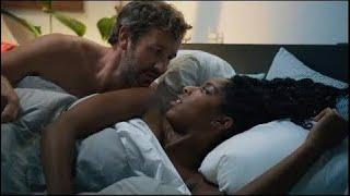 Lifetime African American Movies 2017: New Black Movie - Based On A True Story 2017 - Erotic Movies
