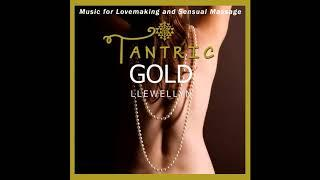 Tantric Gold - Llewellyn - Preview full album