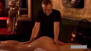 Sexual Kama Sutra advice on massage and positions