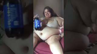 BBW play belly 2018