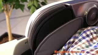 Casada SkyLiner 2 массажное кресло