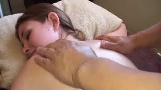 Back Massage, Neck Massage and Pain Massage Therapy