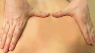 Финский массаж. Техника, методика, особенности проведения финского массажа