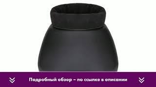 Обзор массажера Naipo MGF-1005