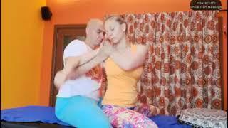 ТЕРАПЕВТИЧЕН МАСАЖ/ МАНУАЛНА ТЕРАПИЯ/ ХИРОПРАКТИКА #massage #chiropractic #tablemassage