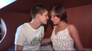 Возбуждающее видео русских женщин