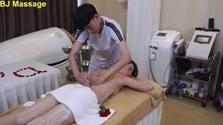Японский массаж, с молочком, магические методы.Japanese massage, with milk, magic methods.