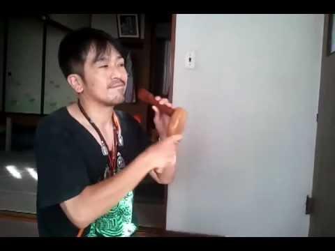 Самомассаж лица - древний тайский массаж Ток Сен