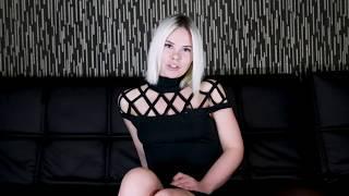 Эротический массаж в Перми | Мужской спа салон Premier